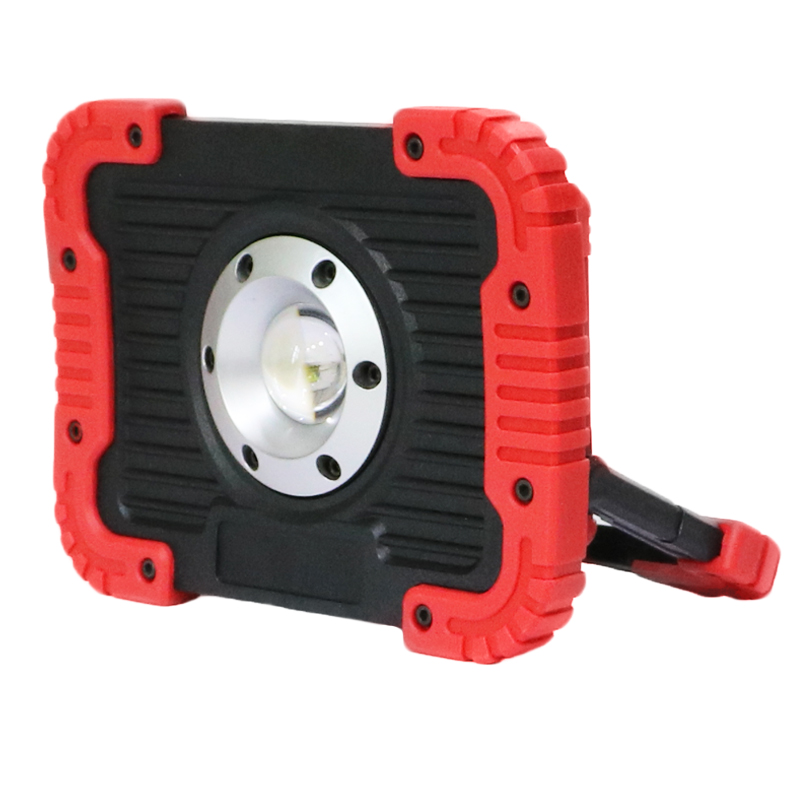 30 Watt Portable LED Lantern Camping light