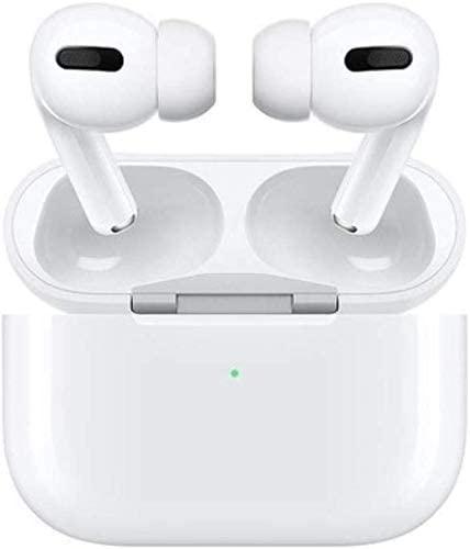 Joyroom Earbuds JR-T03S Pro