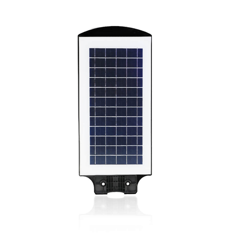 350W Street Solar Light Sensitive Radar Sensor perfect outdoor solar light and garden light