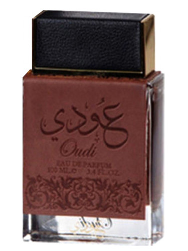 Oudi Ard Al Zaafaran For Women And Men