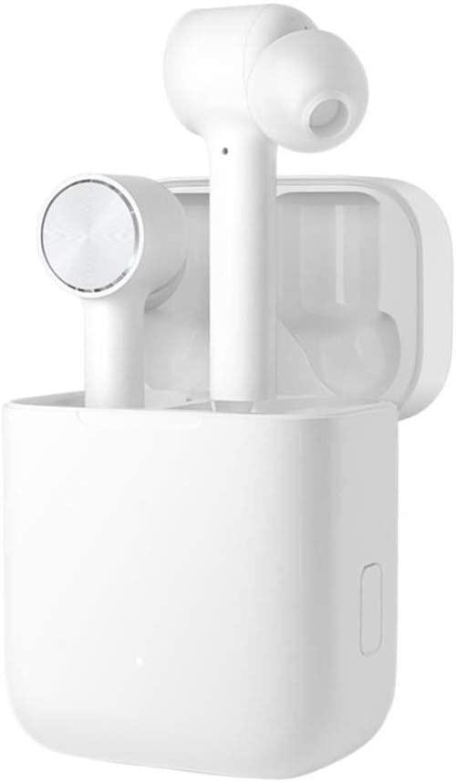 Xiaomi True Wireless Earphones Lite - White