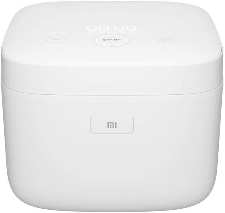Xiaomi Mi Mijia IH Smart Rice Cooker Induction Heating 3L