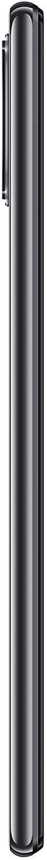"Xiaomi Mi 11 Lite 5G - Smartphone 6GB+128GB, 6.55"" AMOLED DotDisplay, Snapdragon 780G, 64MP+8MP+5MP Triple Camera, 4250mAh, Truffle Black (EU Version)"