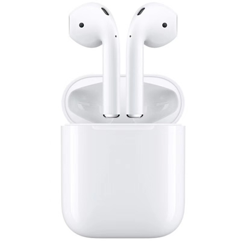 iBRIT Air Bluetooth Earbuds Wireless Bluetooth Earphone Free two Silicon Cover set