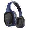 iBRIT Blast 5.0 Bluetooth Headset