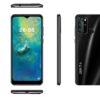 iBRIT Diamond Black Mobile 6.6inch Water Drop Display Rear Fingerprint 3GB 32GB 4000mAh Battery