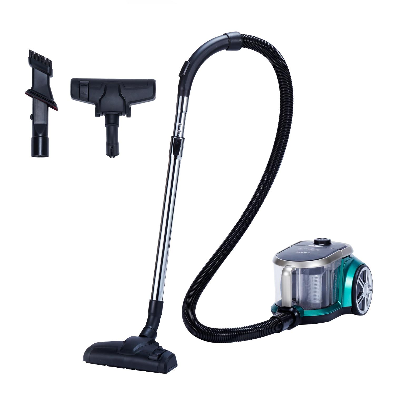 Midea Eureka Apollo Vacuum Cleaner