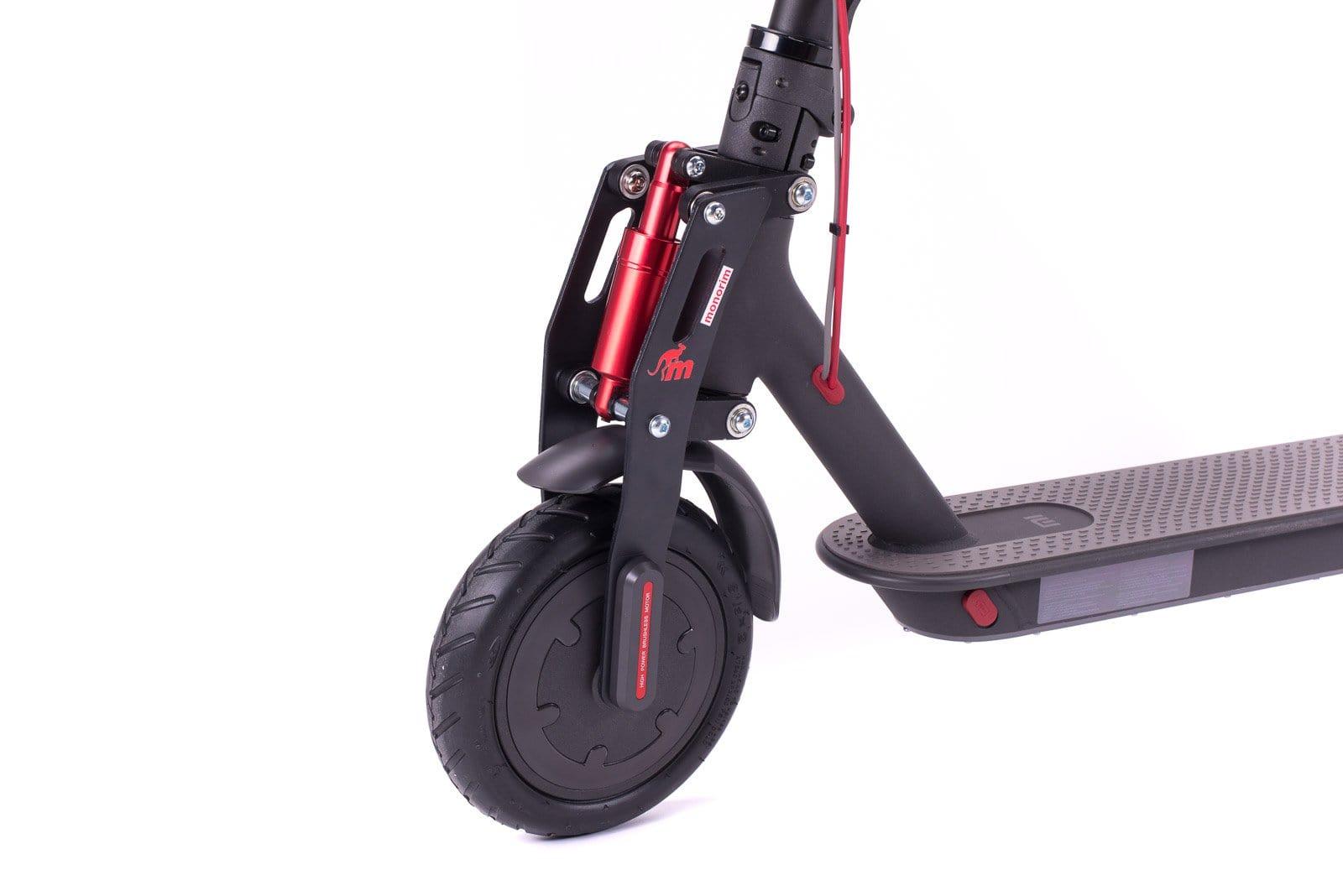 Monorim T0-S Suspension Kit for Xiaomi M365 Standard & Pro Scooters