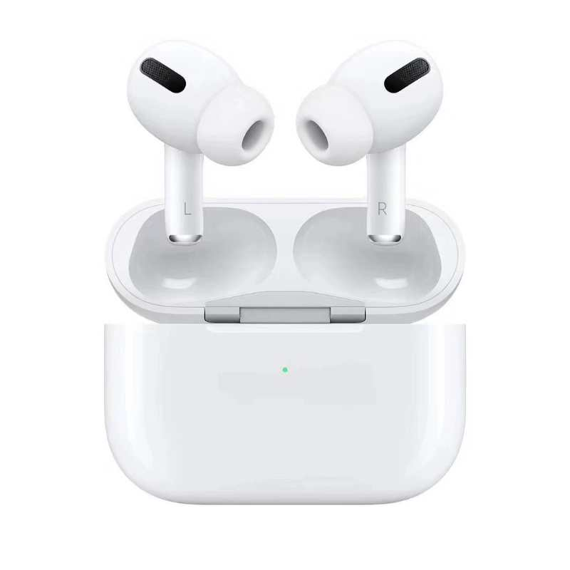 iBRIT PRO Bluetooth Earbuds