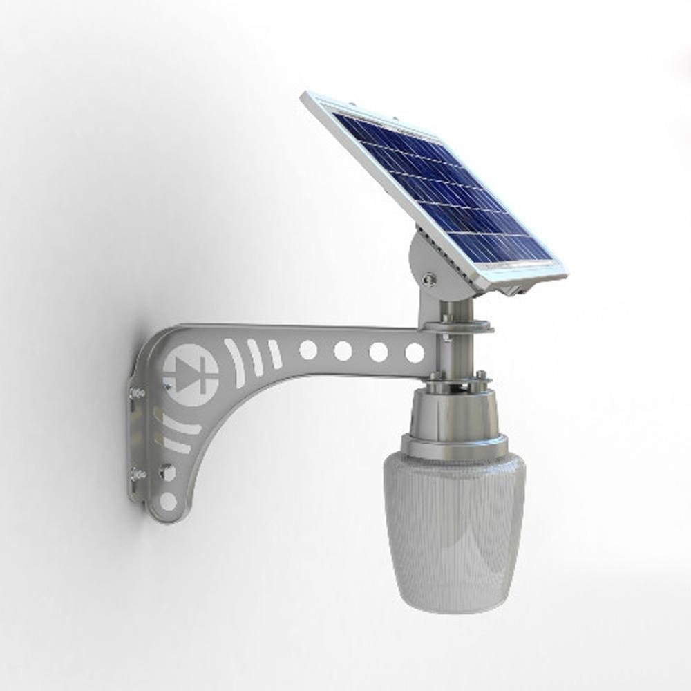Solar Light BCT-OLA1.0S Apple Design Solar Light