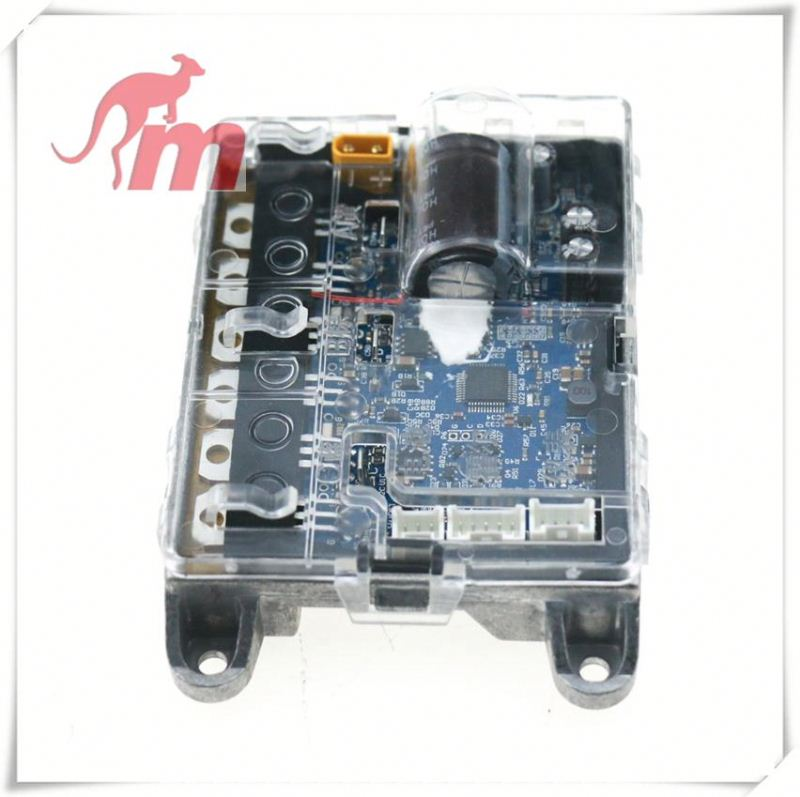 Monorim Electric Scooter Motherboard M365 Pro Motherboard Scooter Circuit Board Controller