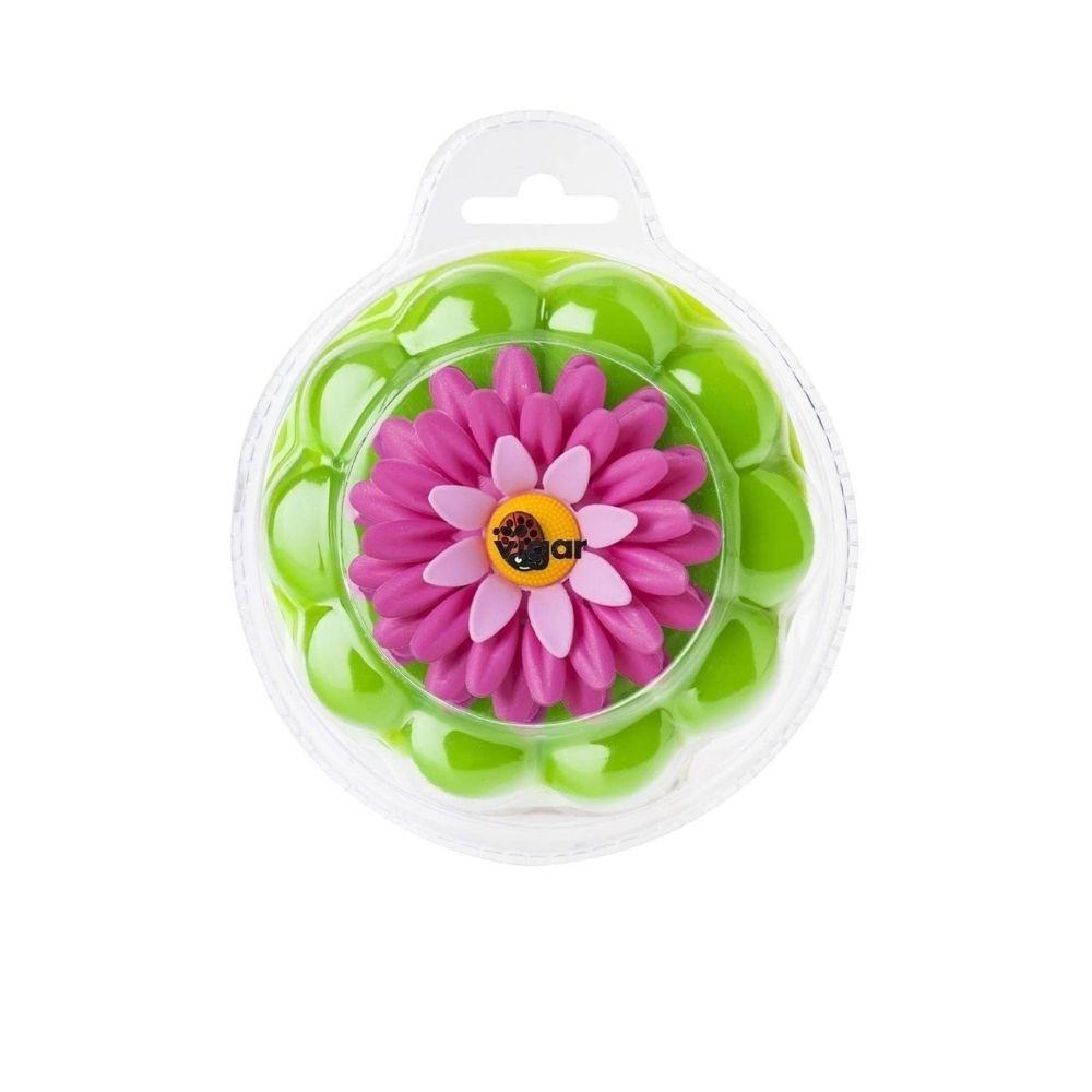 Vigar Flower Power Bath Plug