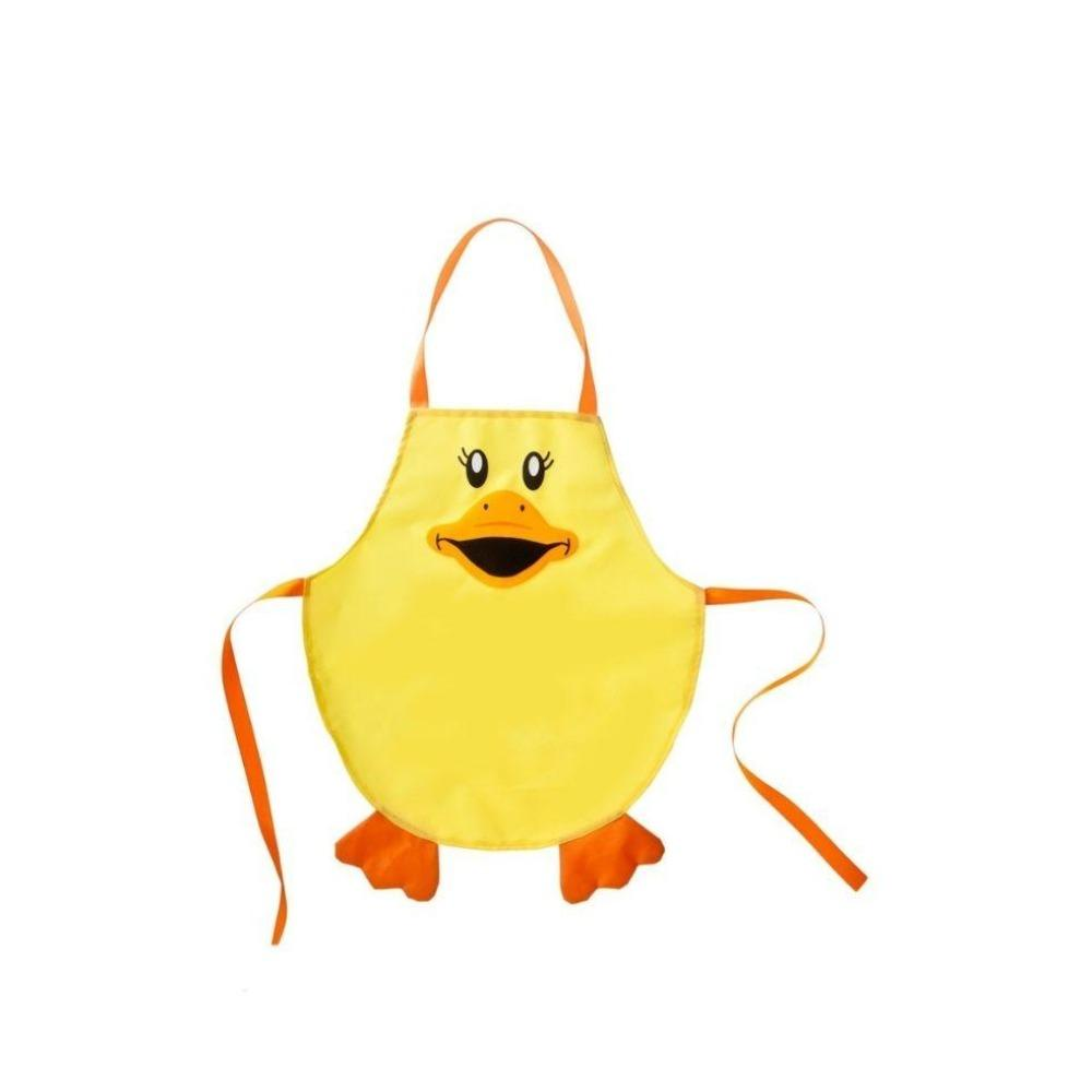Vigar Ducks Apron