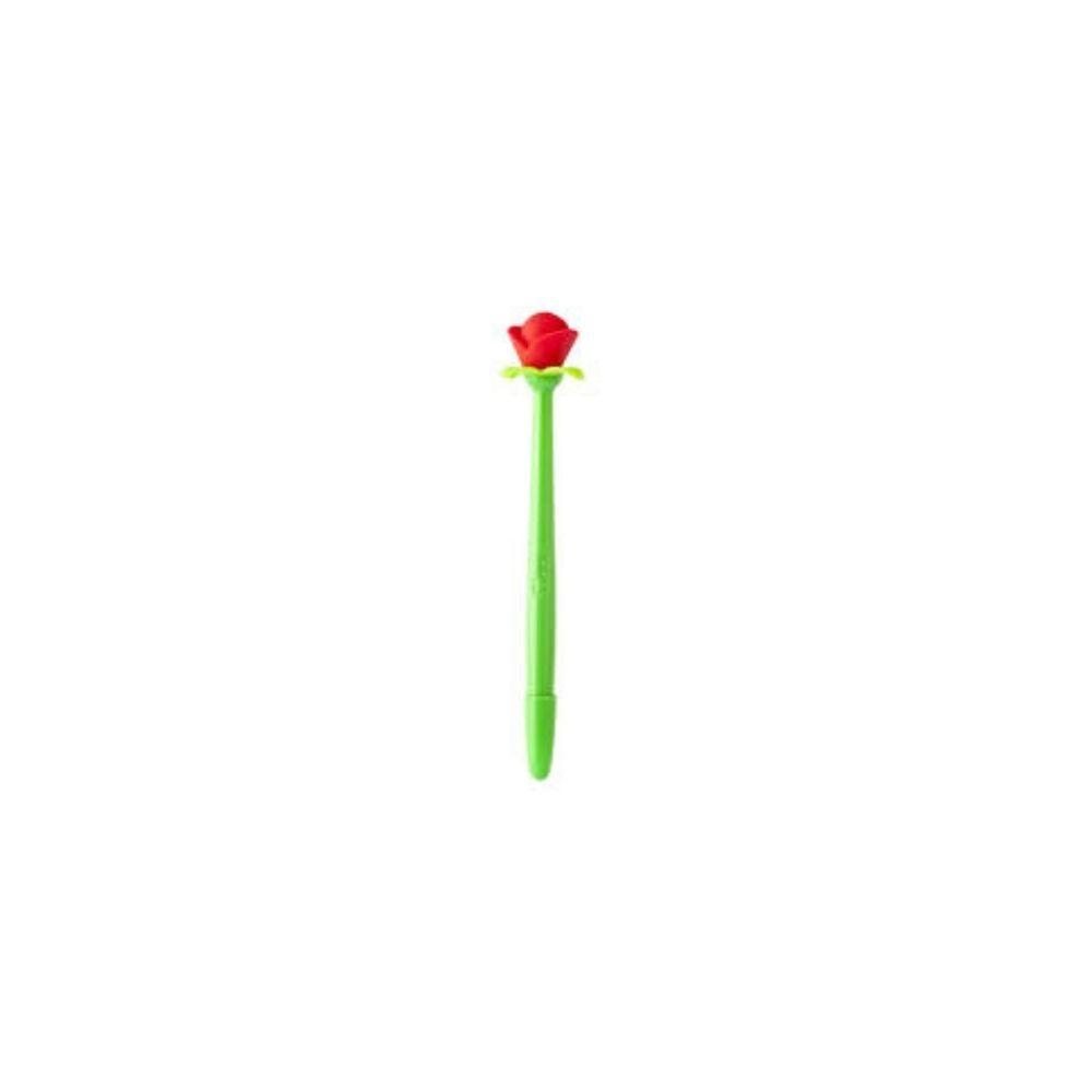 Vigar Flower Shop Rose Pen