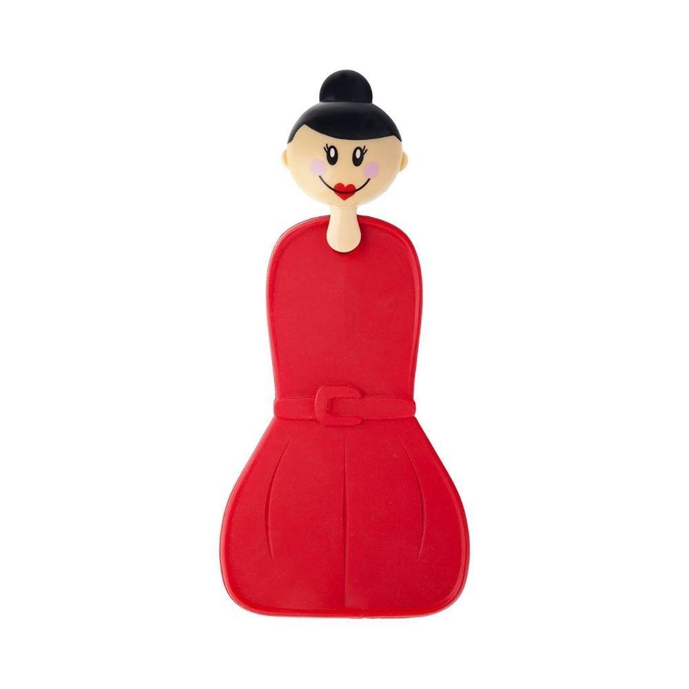 Vigar Dolls Fiona Silicone Pot Gripper