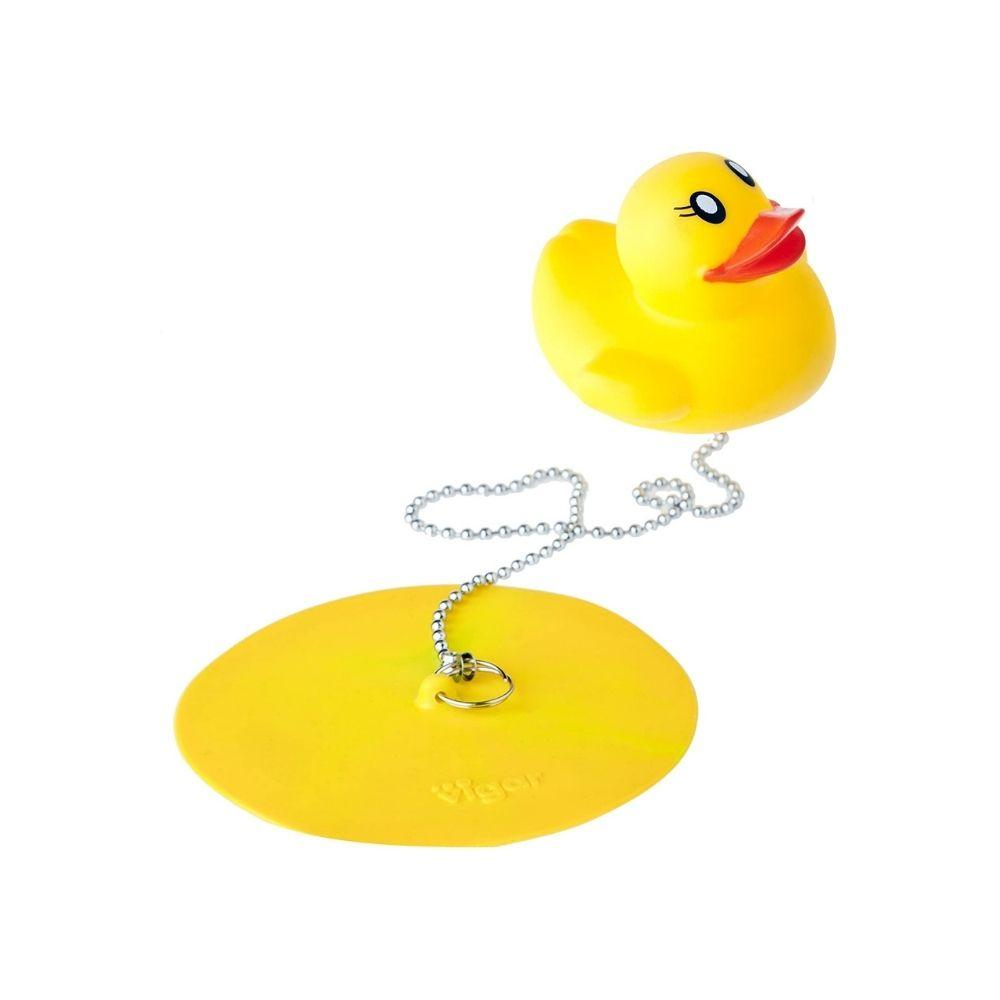 Vigar Ducks Bath Plug