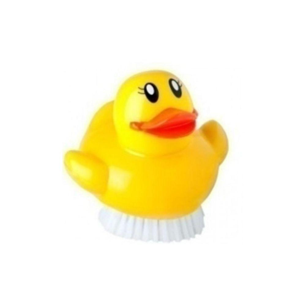 Vigar Ducks Nail Brush