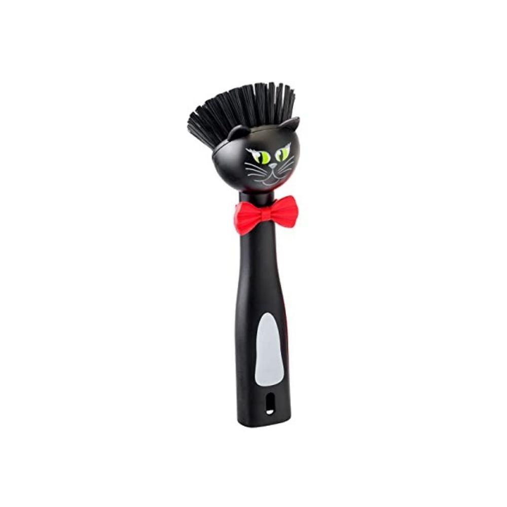 Vigar Felix Dish Brush