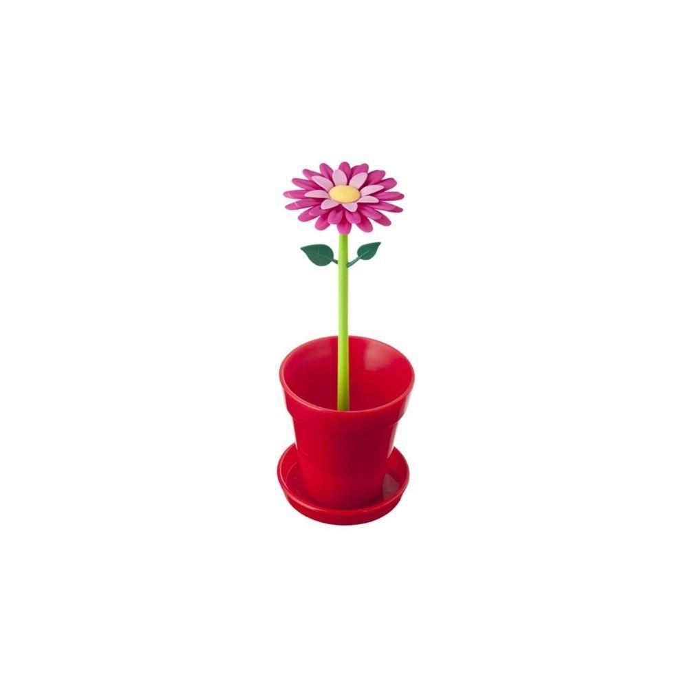 Vigar Flower Shop Pen Pot