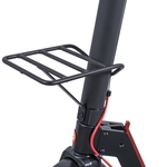 Ninebot Segway KickScooter C10