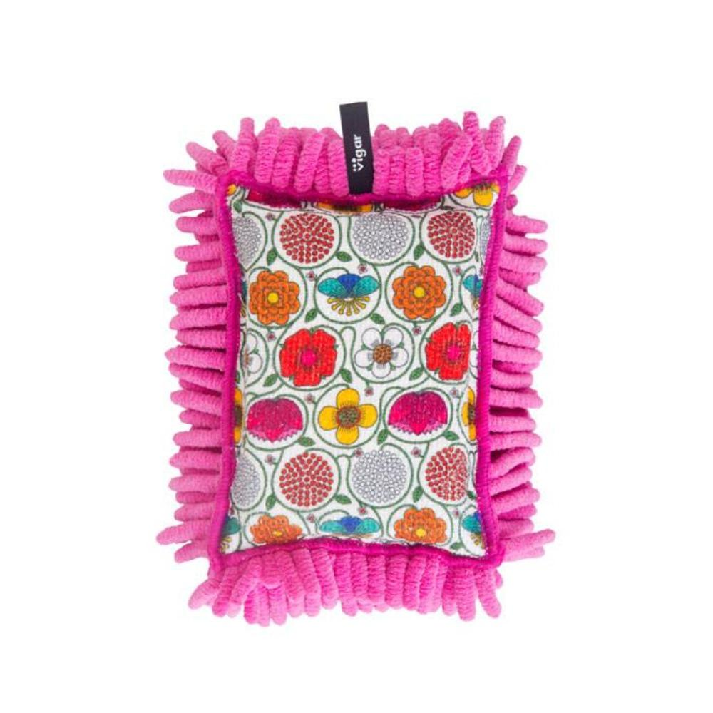 Vigar Frida Microfiber Cleaning Cloth