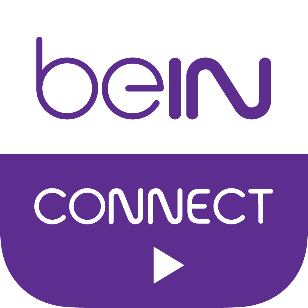 beIN Connect Daily Subscription - Email Delivery
