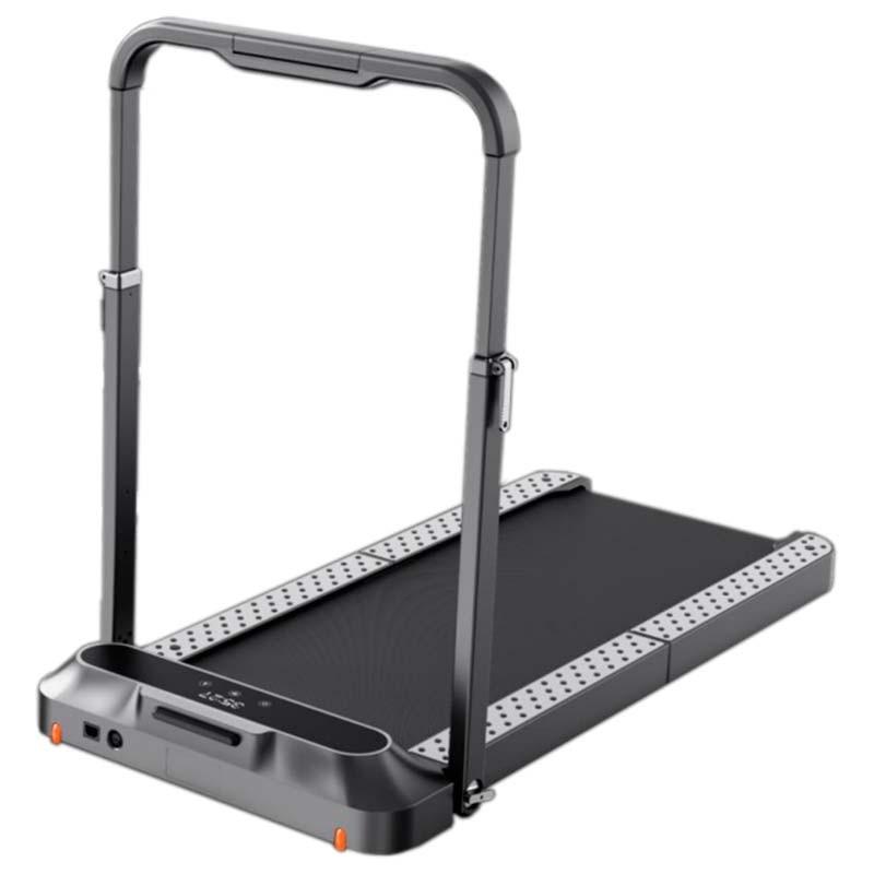 Kingsmith WalkingPad R2 Pro
