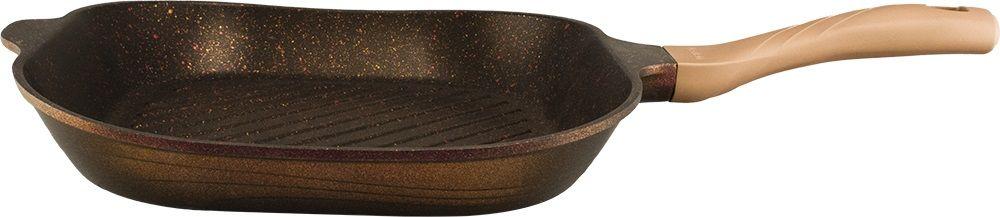 NEOKLEIN 30CM ROYAL GRILL PAN