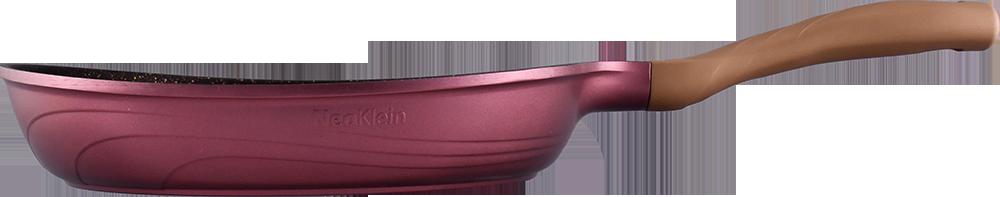NEOKLEIN 28CM FLAMINGO FRY PAN