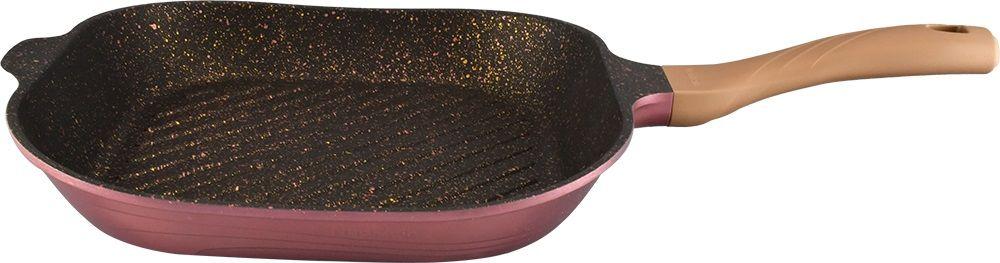 NEOKLEIN 30CM FLAMINGO GRILL PAN